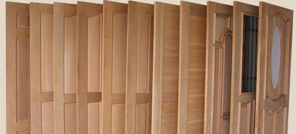 Puertas madera antiguas puertas de madera en fontioso for Puertas interiores antiguas madera