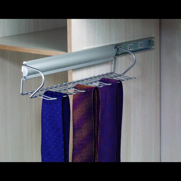 Accesorios para armarios puertas innova s l u - Accesorios para armarios ...