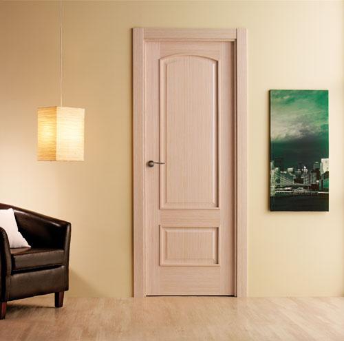 Mod 500 mpl puertas innova s l u for Puertas interiores antiguas madera