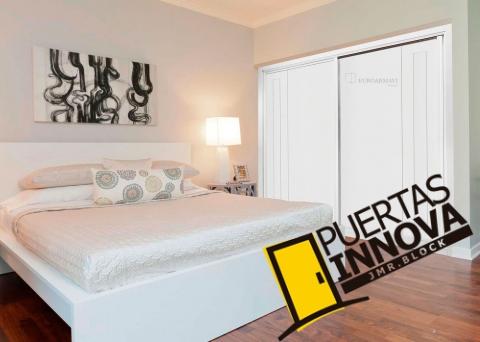 LACADO 922  Puertas Innova S.L.U