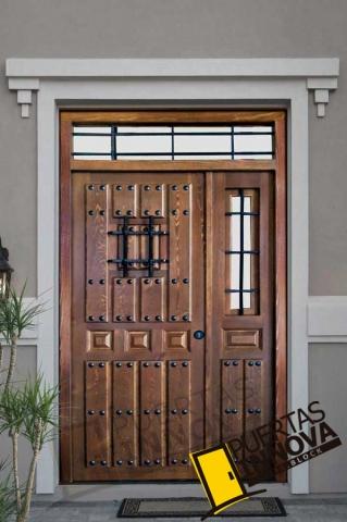 Valera de abajo puertas free fuente puertas mora valera de abajo with valera de abajo puertas - Puertas valera de abajo ...
