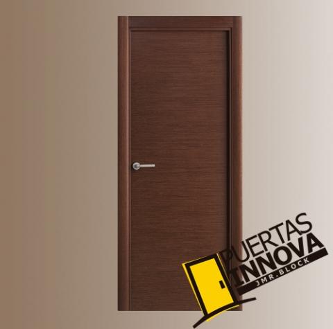 Puertas proma catalogo