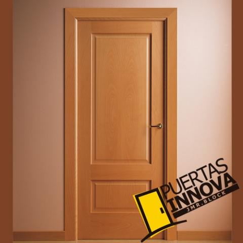 Mod 200 mx puertas innova s l u - Manillas puertas rusticas ...