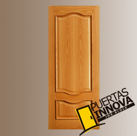 cat logo de puertas interior cl sicas puertas innova s l u