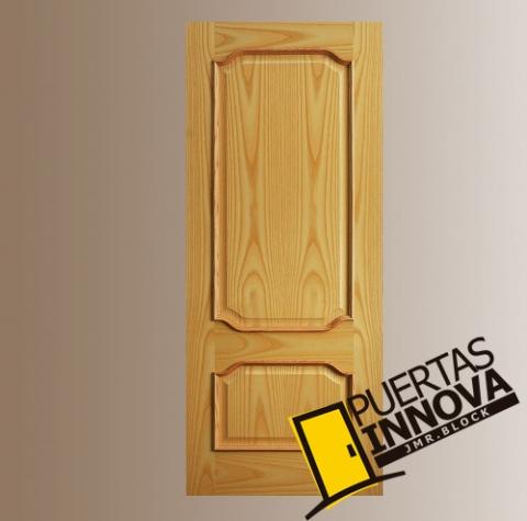 Catalogo puertas interior affordable catlogo puertas - Lo ultimo en puertas de interior ...