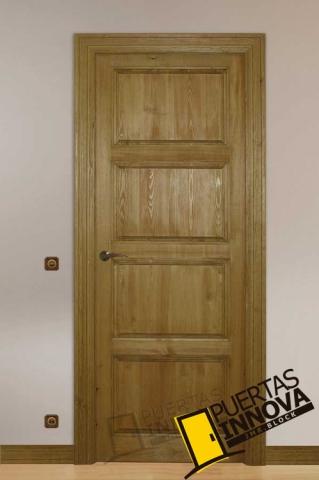 Cat logo puertas r sticas de interior page 2 puertas - Puertas rusticas interior ...