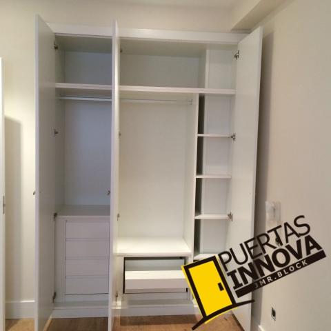 Trabajos e instalaciones de puertas y armarios puertas - Puertas y armarios ...