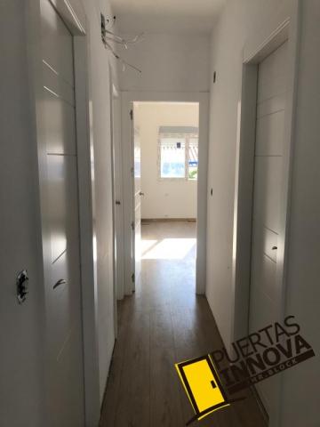 PUERTAS DE INTERIOR MODELO LAC-9007